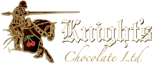 Knights Fine Chocolates